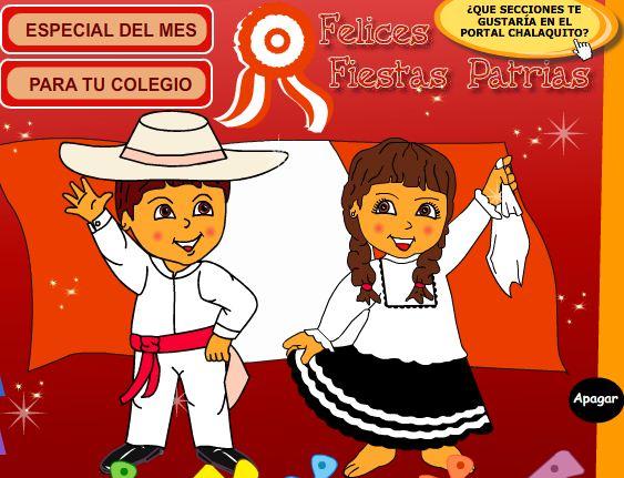 Imagenes De Justicia Para Niños Para Colorear